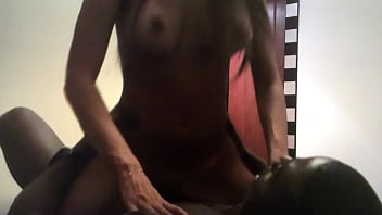 south african slut wife loving bbc