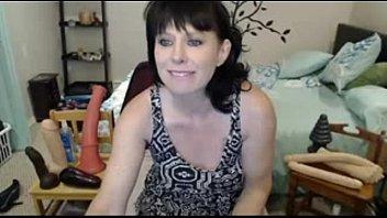 Sexy webcam milf live cam
