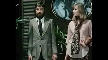 4171212 Crowded Cafe (1978) SHORT GERMAN PORN MOVIE