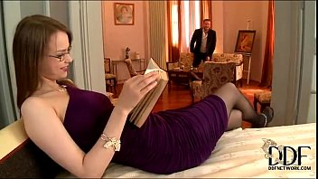 Beata Undine - The Amazing Secretary