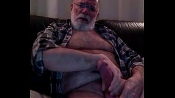 Gay grandpa tumblr