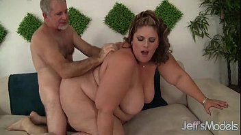 Fat free green guy porn site - Beautiful ssbbw pornstar with a big fat ass