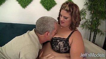 Beautiful SSBBW Pornstar With A Big Fat Ass thumbnail