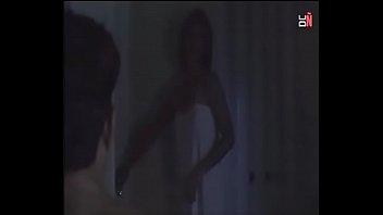 Marian Alvarez Desnuda Famosatecaes Xvideoscom