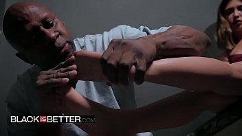 Black Is Better - (Prince Yahshua, Jane Wilde) - Sleepless Nights - Babes