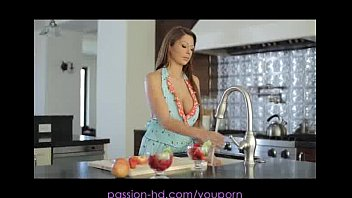 Youporn - passion hd housewife sexual duties