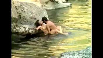 Up! (Erotic movie - 1976)