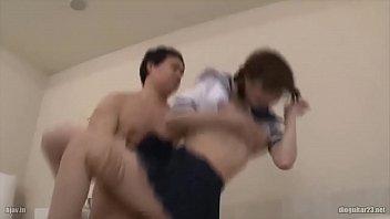 PMV - VIOLENT SEX COMPILATION | More at full-videos.online thumbnail