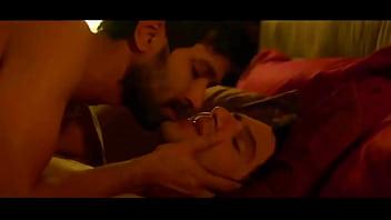 Indian Web Series Hot Gay Sex