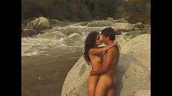 Peru sex movies - Vanessa robbiano y monica sanchez - imposible amor 2003