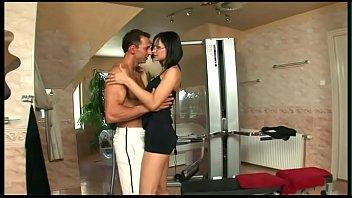 검색 스튜어디스야동 도전닷컴 - www.dojun2.com 【www.sexbam6.net】