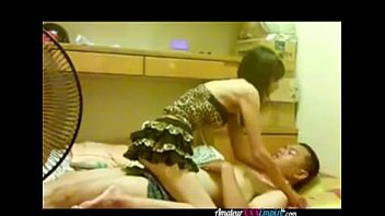 Sex tape view Asian sex scandal tape free teen porn video view more hotpornhunter.xyz