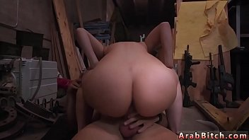 Real mom and ally's daughter blowjob first time Pipe Dreams!
