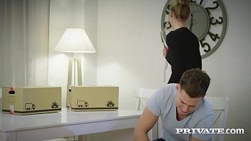 Private.com Anal Moving thumbnail