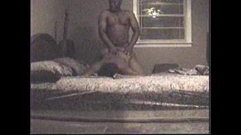 Black com directory sex yahoo Mrwigglemeat 23 yep