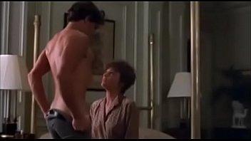 Nude man celeb - Matt lattanzi, rich and famous nude scene