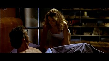 Silvia Abascal - La voz de su amo (2001)