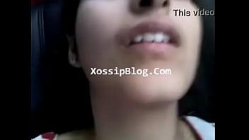 xvideos.com c3409bc2d4923e1a785d20f91b9c82ff