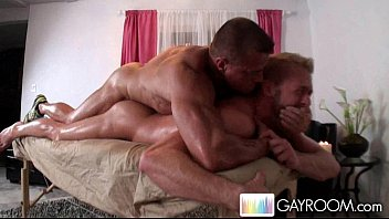 Gay male porn star shahan Ass massage thereapy