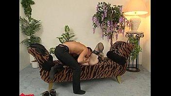 JuliaReavesProductions - Frivole Begierden - scene 5 - video 1 fucking slut cumshot asshole movies