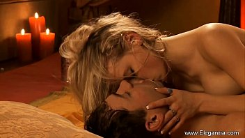 True erotic romantic stories of married couples Erotic sensuality on film