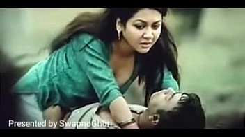 Bangla Actress Joya Ahsan Hot Video low preview image