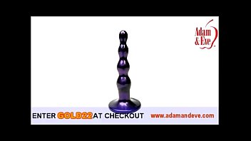 Top Butt Plugs for Adult men and Ladies Fifty percent OFF at Adam and Eve
