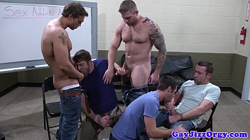 Uk cock gay Groupsex gay hunks assfuck and suck cock
