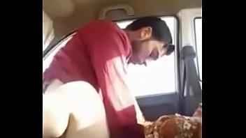 5504 ينيك حبيبته في السيارة نآآآآآآآآر سكس عربي مغربي فضيحة preview