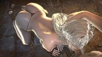 3-d cartoons sex Fapzone // fire keeper dark souls 3
