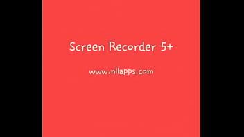 screenrecorder.20170121204959 Vorschaubild