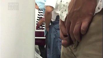 [HD] Quay Len Trai Nhat Dai Bay . PornHD