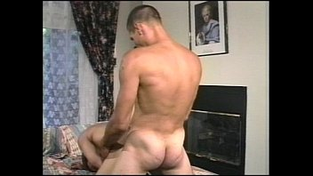 Vca Gay - Barrio Butt Fuckers - scene 1 video
