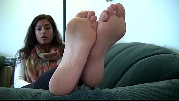 Perfect soles suscribe for more