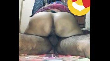 Village housewife big gand ki chudai Thumb