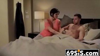 horny guy fucked his mom - 69sis.com thumbnail