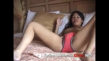 Live nude girls imdb Asiancamslive.com nude filipinawebcams girl gets nude and shows filipina pussy