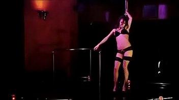 Sexy Dance 12 - BasedGirls.com