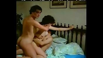 Threesome 001