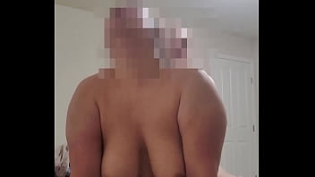Hot Thick Drunk Mexican Milf Nice Big Tits Getting Fucked