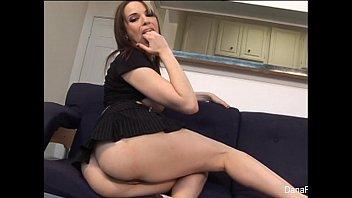 Dana DeArmond Fucks Hard pornhub video