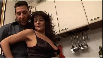 The milf chronicles: dirty family stories Vol. 31