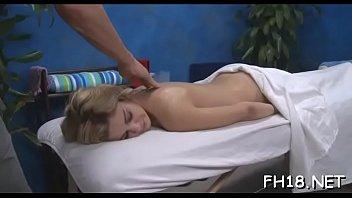 Youporn massage rooms Vorschaubild
