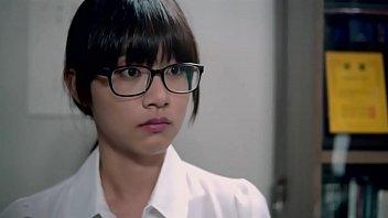 Spy K-Movie Sex Scene #4 4 min