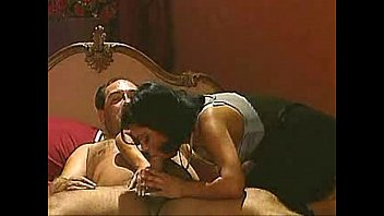 Clip porn italian Who is the girl with roberto malone movie name clip 2