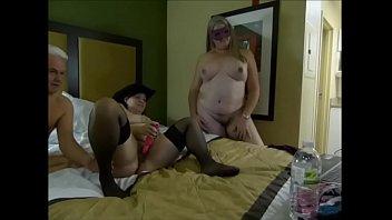 Silver Stallion Tammy and Heidi Cam Show 2 - Pumhot.com