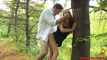Dad and son sex video clips - Family picnic part 1 modern taboo family