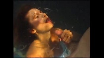 Wet Wendy pornhub video