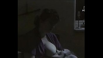 Woman breast feeding a baby Indian sex