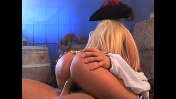 Adult movie pirate - Gina lynn-pirate whore